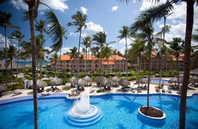 Majestic Elegance Punta Cana Compare Deals
