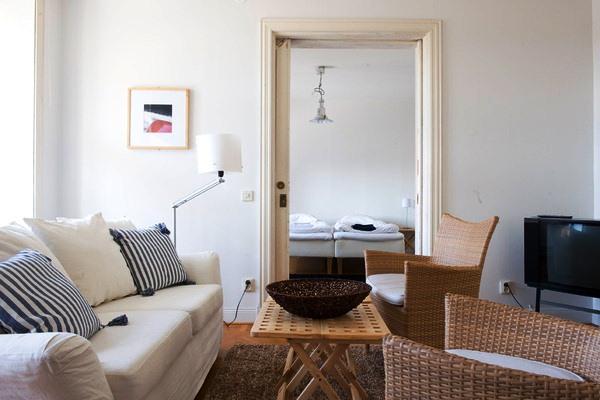 Hotel Stenugnen - dream vacation