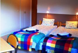 Kullagarden Bed & Breakfast and Hostel - dream vacation