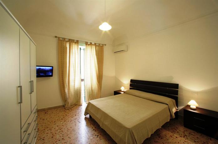 Hotel Gafada - dream vacation