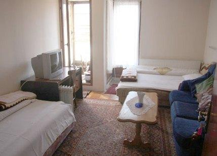 Velania Guesthouse - dream vacation