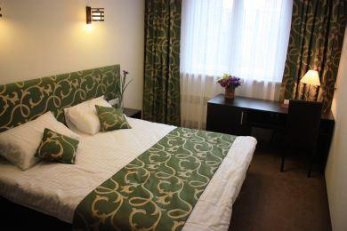 Vivulskio Apartments - dream vacation