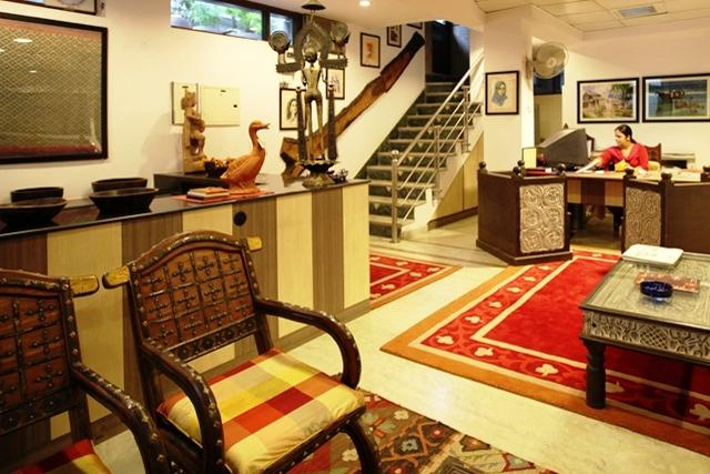 Shanti Home - dream vacation