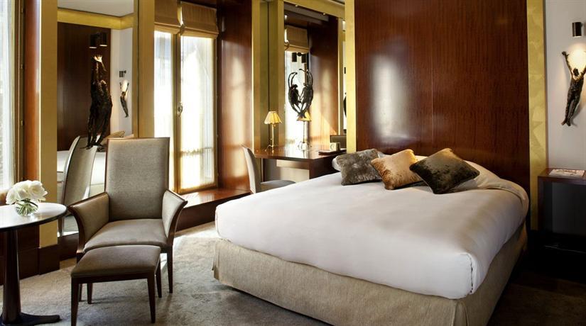 صور ومعلومات أفضل فنادق باريس HI110954351.jpg