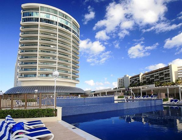 Great Parnassus Family Resort - dream vacation
