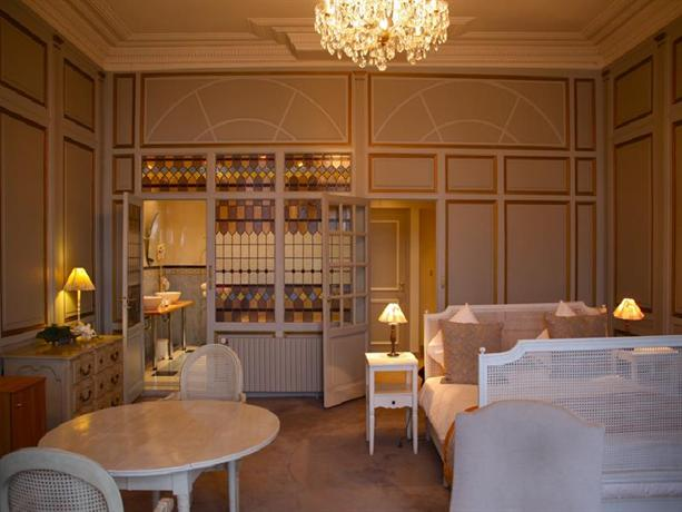 Best Western Le Cheval Blanc - dream vacation