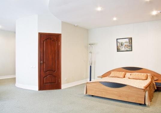 Edem Hotel Anapa - dream vacation