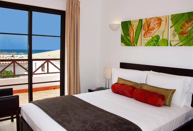 Self Catering Holidays at Tortuga Beach Resort - dream vacation