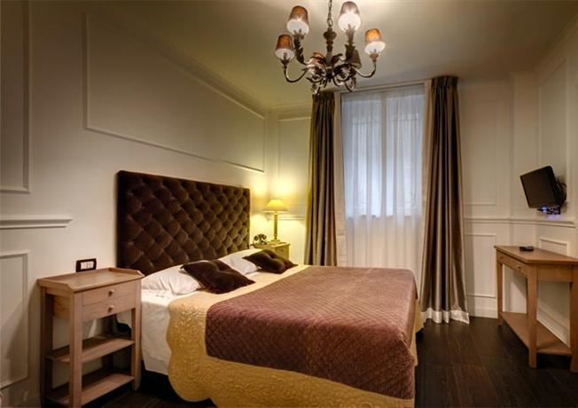 Hotel Beldes - dream vacation