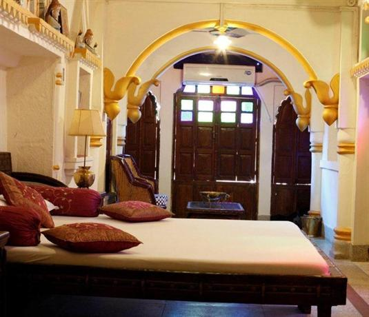 Shahi Guest House - dream vacation
