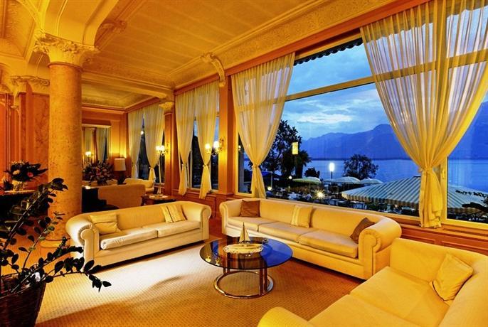 Villa Eden au Lac - dream vacation