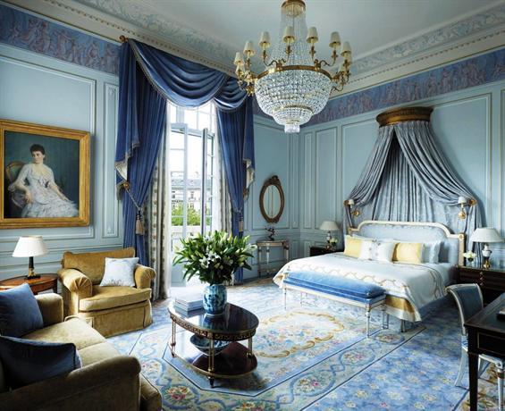صور ومعلومات أفضل فنادق باريس HI111351575.jpg