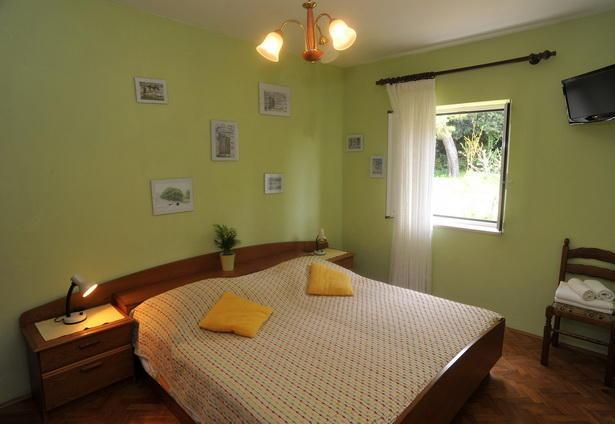 Bokun Guesthouse - dream vacation