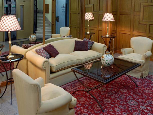 Hotel Suites Catalinas - dream vacation