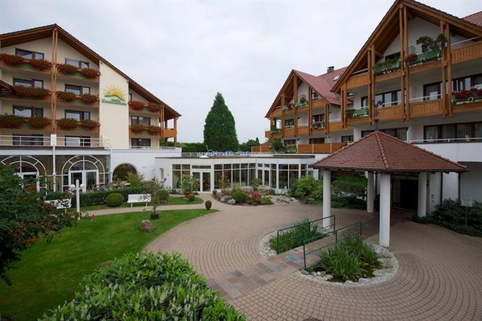 Krone Ringhotel Friedrichshafen - dream vacation