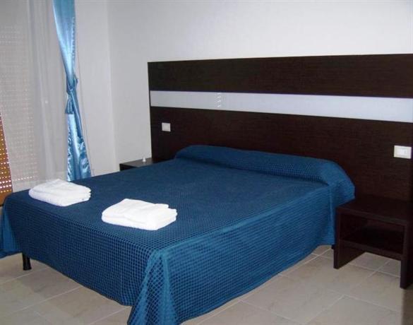 Hotel Ca\' Dei Costa - dream vacation