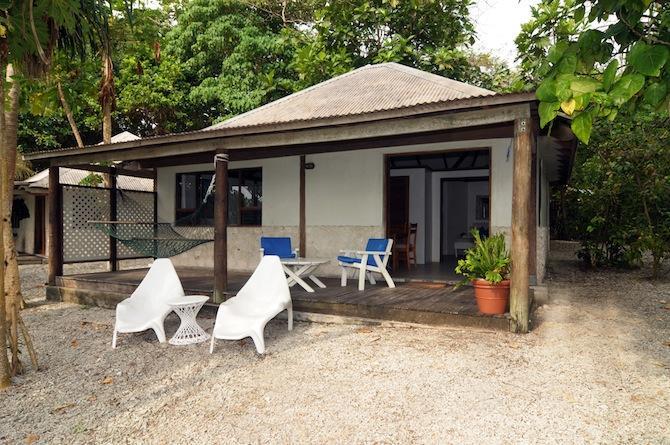 Hideaway Island Resort - dream vacation