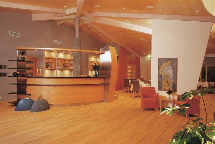 Icelandair Hotel Fludir - dream vacation