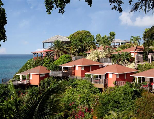 La Toubana Hotel - dream vacation