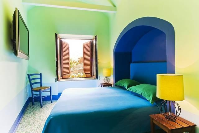 Casa Astarita Bed and Breakfast - dream vacation
