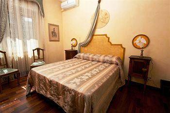 Abruzzese Bed & Breakfast Nettuno - dream vacation