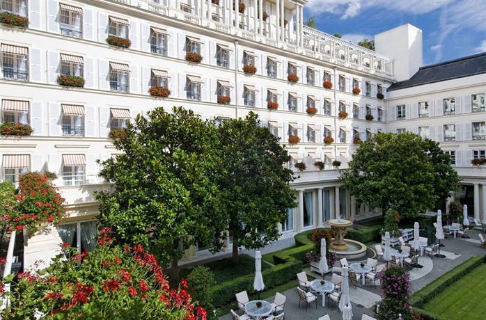 صور ومعلومات أفضل فنادق باريس HI115831714.jpg