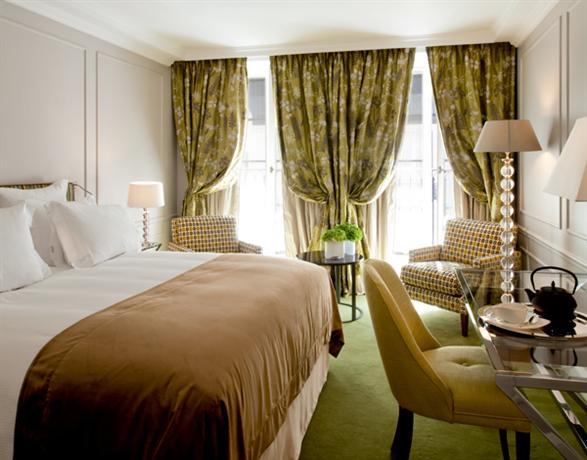 صور ومعلومات أفضل فنادق باريس HI115832740.jpg