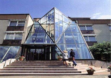 Quality Hotel Prisma - dream vacation