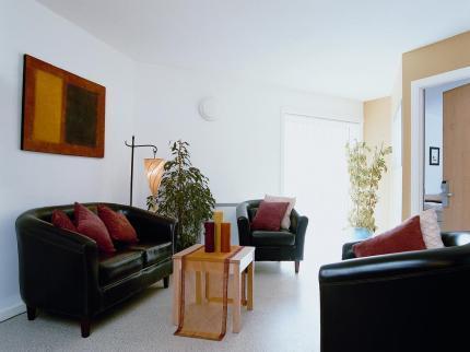 Riverwalk Apartments Waterford - dream vacation
