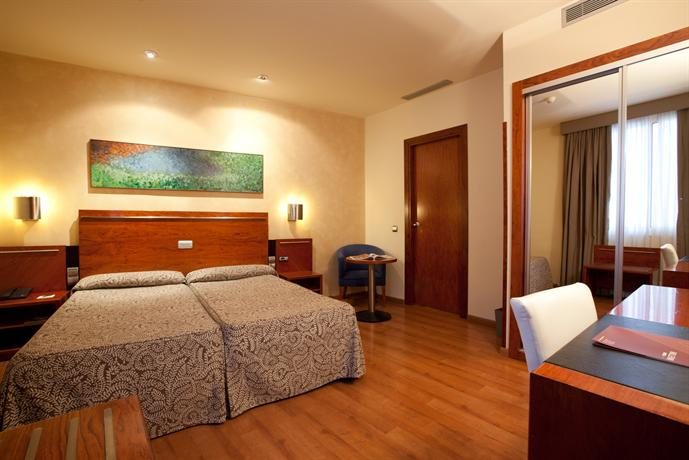 Bochnia Hotel and Spa - dream vacation