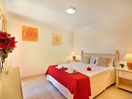Jardim Da Meia Praia Hotel Lagos - Lagos -