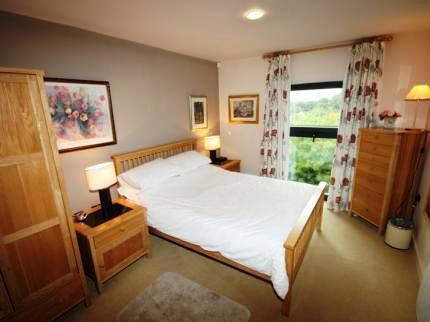 Durham City Apartment - dream vacation