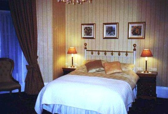 Victoria Guest House Dover - dream vacation