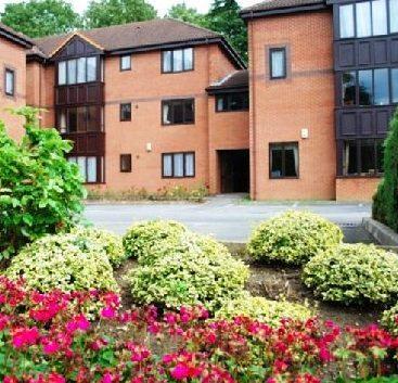 Birchover Hotel Apartments Allestree Derby - dream vacation