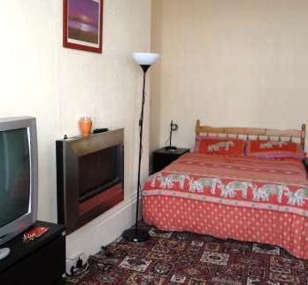 Farina Holiday Apartments - dream vacation