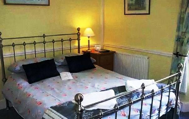 Brixham House - dream vacation