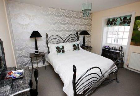 Hotel 1 Lyme Lyme Regis - dream vacation