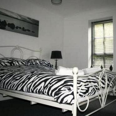 MJB Apartments Lowestoft - dream vacation