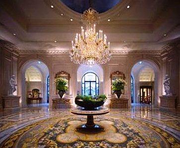 صور ومعلومات أفضل فنادق باريس HI115940597.jpg