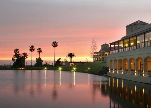Asara Wine Estate & Hotel - dream vacation