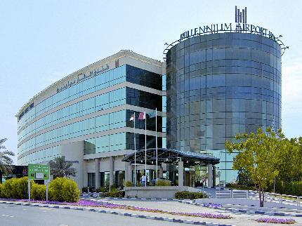 فنادق رائعه في دبي ذات اسعار مناسبه (فنادق ممتازه) HI115964474