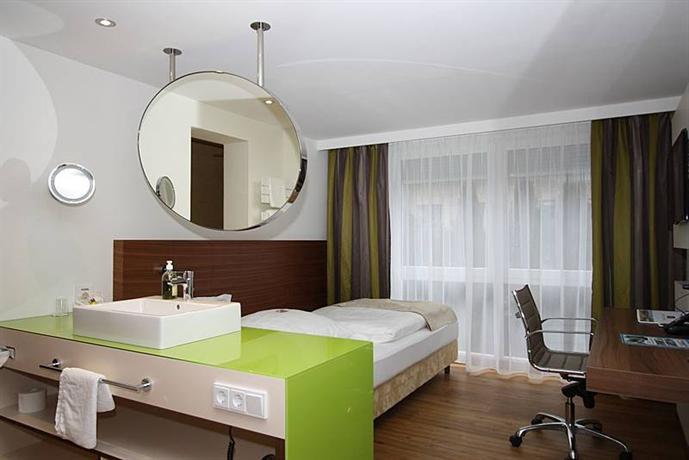 Hotel Jott Wie Jager