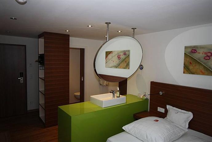 Hotel Jott