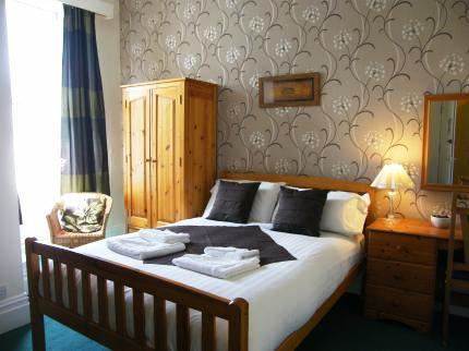 Warwick St Marys - dream vacation