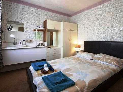 The Sundale Hotel Paignton - dream vacation