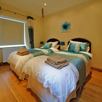 Padstow Breaks - Cottages & Apartments - dream vacation