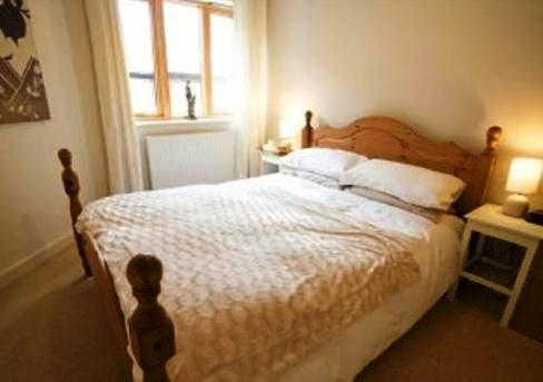 Truly Home from Home Hotel Norwich - dream vacation