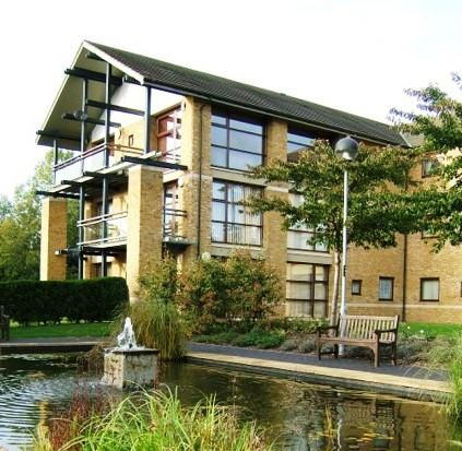 Shortletting Serviced Apartments Northampton - dream vacation