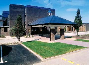 Travelodge Hotel Silverlink Newcastle Upon Tyne - dream vacation