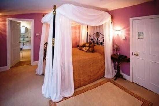 Hey Green Country House Hotel Marsden - dream vacation